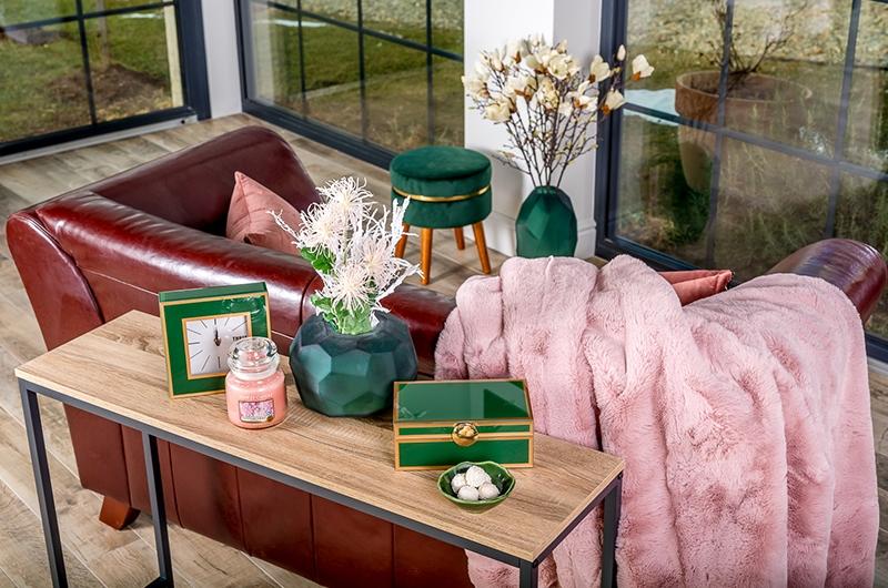 colectia emerald
